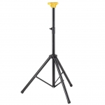 Statyw stojak FUTURE STAND do lamp UV-C STERILON 72W, 108W