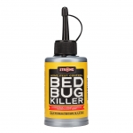 STRONG BED BUG KILLER środek do opylania na PLUSKWY 15 g