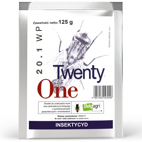 TWENTY ONE 125G fregata.jpg