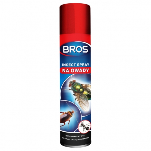 bros insect spray 300ml.jpg